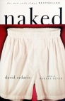 Naked Cover
