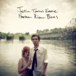Harlem River Blues cover