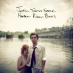Harlem River Blues cover