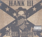 Rebel Within cover