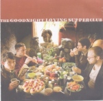 The Goodnight Loving Supper Club cover