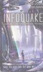 Infoquake cover