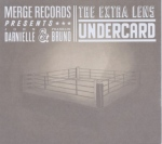 Undercard cover