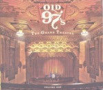The Grand Theatre, Volume One cover