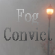 Fog Convict cover
