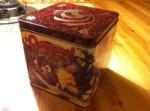 Quarriors! Box
