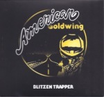 American Goldwing cover