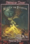 Realm of the Enchanter cover