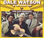 The Sun Sessions cover