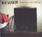 Mirepoix And Smoke cover