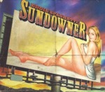 Sundowner cover