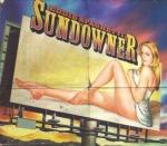 Sundowner cover
