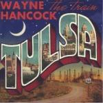 Tulsa cover