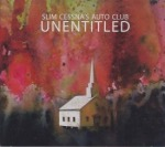 Unentitled cover