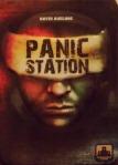 Panic Station tin