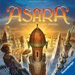 Asara box