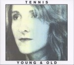 Young & Old cover