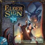 Elder Sign box cover