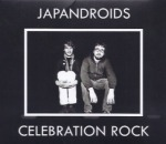 Celebration Rock cover