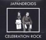 Celebration Rock cover