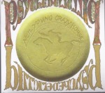 Psychedelic Pill cover