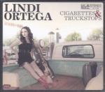 Cigarettes & Truckstops cover