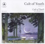 Cult of Youth cover