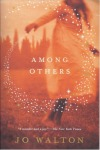 Among Others cover