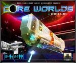Core Worlds box