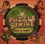 Puzzle Strike box