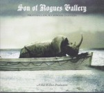Son of Rogue's Gallery cover