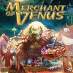 Merchant of Venus box