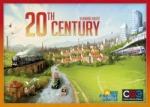 20th Century box