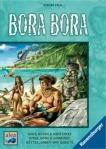 Bora Bora box