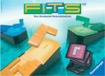 FITS box
