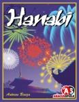 Hanabi box