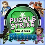 Puzzle Strike Shadows