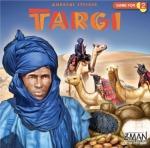 Targi box