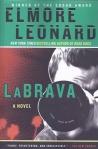 LaBrava cover