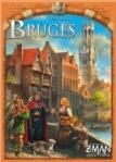 Bruges box