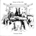 Human Death cover