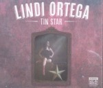 Tin Star cover